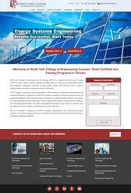 windsor website design portfolio firestartup