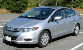 honda car png honda insight wikipedia