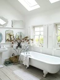 Shabby Chic Bathroom Ideas by Country Chic Bathroom U2013 Travel2china Us