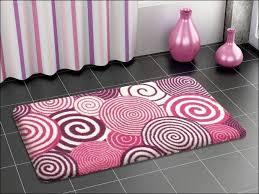 Fieldcrest Bathroom Rugs 40 Best Tropical Bath Rugs Images On Pinterest Bath Rugs
