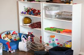 toy room organization with completely organized tulsa around