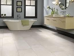 2nd choice bathroom ceramic lucca 18x18 cs11l white