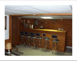 Best 25 Stone Interior Ideas by Bar Stone Bar Wonderful Where To Buy A Basement Bar Best 25