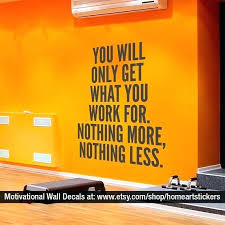 home gym wall decor lovely home gym wall decor sports decals gym stickers gym wall decal