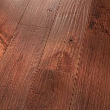 scraped hardwood flooring reviews decorfree com