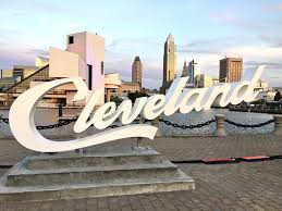 halloween city cleveland cleveland aiming to draw new visitors with restaurants winning