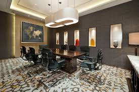 floor and decor corporate office call text for sizes pricing t 317 402 5040 e sgooding