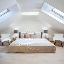 Schlafzimmer Im Loft Einrichten 73 Dachboden Master Schlafzimmer Design Ideen Bilder U2013 Home Deko