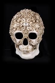 venetian masks venetian masks for sale original venice shop