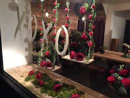 Valentine S Day Store Decoration by 948 Best Window Display Ideas Images On Pinterest Windows