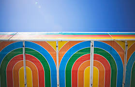 cool coaster lisa hourin photography lisa hourin photography