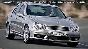 best c class mercedes fabulous mercedes c class about maxresdefault on cars design