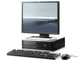 hp ordinateur bureau hp pc bureau nouveau 78 best my systems images on photos