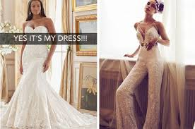 wedding dress quiz buzzfeed rate a bunch of wedding dresses to find out when you ll get engaged