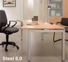 unique mobilier de bureau bureaux open space mobilier de bureau gain de place steel 6 0 de gdb