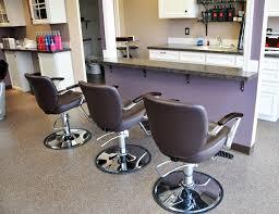 hair salon services artifex hair salon hedgesville