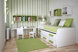 Small Boys Bedroom - wall painting ideas for boys bedroom walls interiors