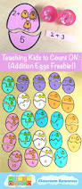 thanksgiving activities 1st grade best 25 counting on ideas on pinterest skip counting activities