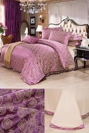 the 25 best purple bedding sets ideas on pinterest purple bed