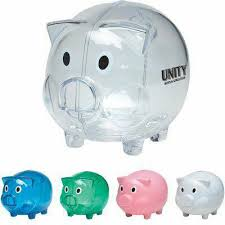 customized piggy bank personalized piggy banks custom printed in bulk cheap