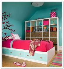 Ideas For Small Bedroom by Storage Small Furniture Storage Space Ideas For Small Bedrooms