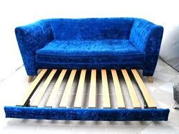 g nstiges sofa bemerkenswerte ideen sofa polstern lassen preis und ästhetische