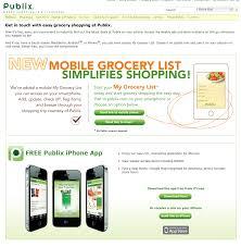 publix locations now offering free wi fi al com