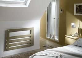 quel chauffage electrique pour une chambre radiateur le bon rapport qualité prix