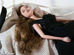 barbie doll pictures gallery freaking