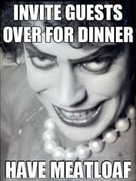 Rocky Horror Meme - the rocky horror picture show memes pesquisa google books