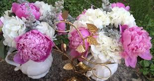 wedding significance flowers indian weddings wonderful wedding