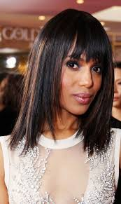 hairstyles for women in their late 30s flattering haircuts for women in their 30s shoulder length