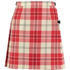 plaid vs tartan women s tartan skirts kilts scotlandshop