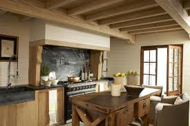 100 designer country kitchens country kitchen island ideas