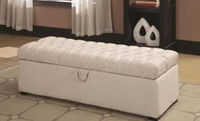 bench favored gray and white storage bench wonderful white