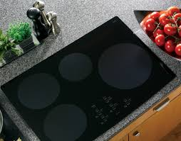Replacement Glass Cooktop Kitchen How To Buy A Stove And Oven In 2017 Cnet With Regard