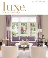 luxe magazine summer 2015 dallas by sandow media llc issuu
