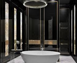 Bathroom Interior Design Best Modern Luxury Bathroom Ideas On Pinterest Luxurious Design 26