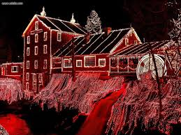 clifton ohio christmas lights christmas at clifton mill clifton oh peabody s kids pinterest