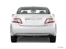 gas mileage for 2011 toyota camry 2011 toyota camry hybrid prices reviews and pictures u s