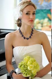 pebbles wedding dresses bracelets indian pebbles wedding 4k wallpaper and