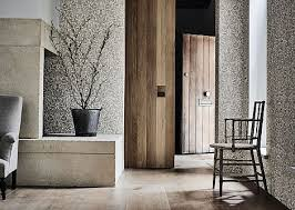 interior home wallpaper design ideas get the look wallpaper direct