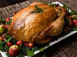 harold mcgee s top 10 thanksgiving tips serious eats
