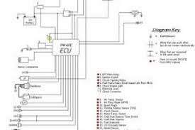 s13 ka24de wiring harness diagram wiring diagram