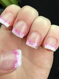 162 best prom nails images on pinterest prom nails make up and