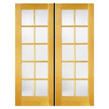 Lowes Hollow Core Interior Doors Doors Easy Operation With Pocket Doors Lowes For Your Inspiration