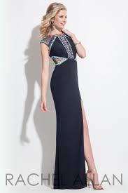 2017 rachel allan princess prom dress 2022