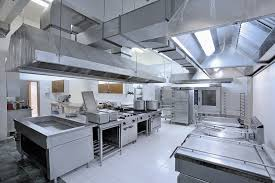 commercial kitchen design best 5 important things you should