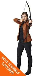 Hunger Games Halloween Costumes Costco Bear Halloween Costume Check Http