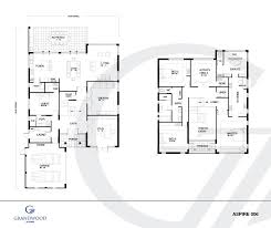 custom home builder floor plans best 25 custom home builders ideas on home builders